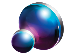 Spherical Lenses