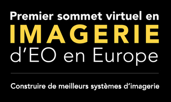 Imaging Innovation Summit Europe