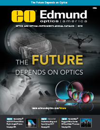Edmund Optics Master Source Book