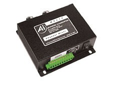 Overall Intensity Controller, RS-232 Only