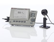 Coherent® LabMax-TOP Laser Power, Energy or Position Meter