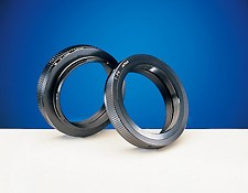 Olympus (B) - T-mount Adapter
